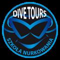 DIVE TOURS